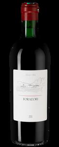 Вино Foradori, 2016 г.