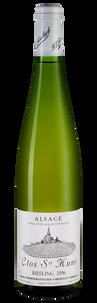 Вино Riesling Clos Sainte Hune, Trimbach, 2006 г.