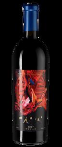 Вино Mantra Мерло