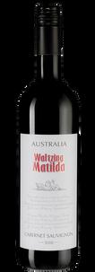 Вино Waltzing Matilda Cabernet Sauvignon, Byrne Vineyards, 2016 г.