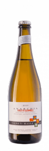 Игристое вино Anarchia Costituzionale, Vigneti Massa, 2015 г.