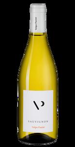Вино Sauvignon Volpe Pasini, 2018 г.