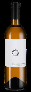 Вино Solo Vitovska (Venezia Giulia), Vodopivec, 2015 г.