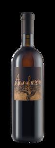 Вино Bianco Breg, Gravner, 2007 г.