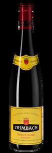Вино Pinot Noir Reserve, Trimbach, 2017 г.