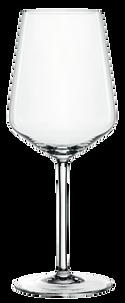 Набор из 4-х бокалов Spiegelau Style для белого вина
