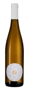 Вино Samas, Agricola Punica, 2017 г.