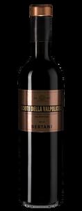 Вино Recioto della Valpolicella Valpantena, Bertani, 2015 г.