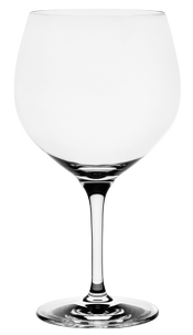 Набор из 6-ти бокалов Spiegelau BBQ Special Glass Gin & Tonic для коктейлей