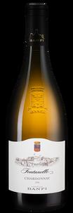 Вино Fontanelle, Castello Banfi, 2016 г.