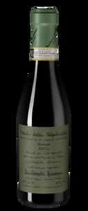Вино Recioto della Valpolicella Classico, Giuseppe Quintarelli, 2004 г.