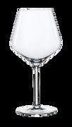 Набор из 4-х бокалов Spiegelau Style для вин Бургундии