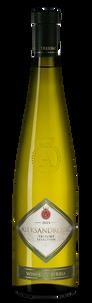Вино Trijumf Selection, Vinarija Aleksandrovic, 2015 г.