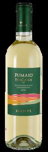 Вино Fumaio, Castello Banfi, 2016 г.