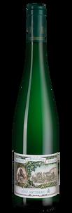 Вино Maximin Grunhaus Abtsberg Riesling Trocken GG, 2017 г.