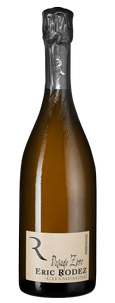 Шампанское Dosage Zero Ambonnay Grand Cru, Eric Rodez