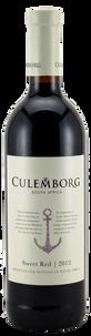 Вино Sweet Red, Culemborg, 2017 г.