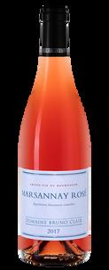 Вино Marsannay Rose, Domaine Bruno Clair, 2017 г.