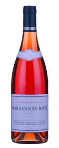 Вино Marsannay Rose, Domaine Bruno Clair, 2014 г.