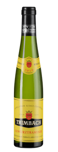 Вино Gewurztraminer, Trimbach, 2016 г.