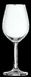 Набор из 4-х бокалов Spiegelau Salute для красного вина