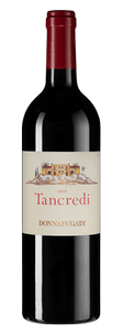 Вино Tancredi, Donnafugata, 2014 г.