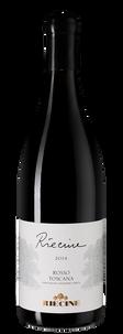 Вино Riecine, 2014 г.