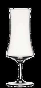 Набор из 4-х бокалов Spiegelau Willsberger Anniversary для пива