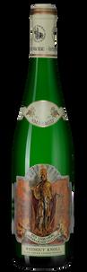 Вино Gruner Veltliner Ried Loibenberg Smaragd, Emmerich Knoll, 2017 г.