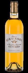 Вино Chateau Rieussec, 2011 г.