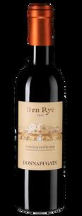 Вино Ben Rye, Donnafugata, 2012 г.