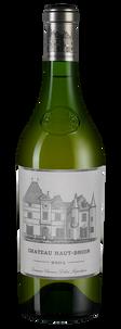 Вино Chateau Haut-Brion Blanc, 2004 г.