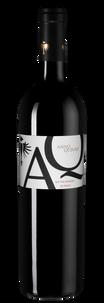 Вино Anno Quinto Val di Neto, La Pizzuta del Principe, 2011 г.
