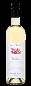 Вино Waltzing Matilda Chardonnay, Byrne Vineyards, 2016 г.