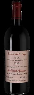 Вино Rosso del Bepi, Giuseppe Quintarelli, 2010 г.