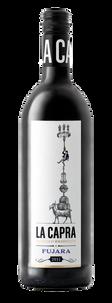 Вино La Capra Fujara, Fairview, 2014 г.