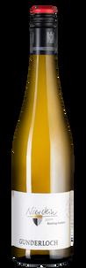 Вино Nierstein Riesling Qualitatswein (Rheinhessen), Gunderloch, 2016 г.