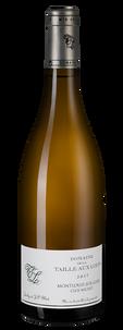 Вино Clos Michet, Domaine La Taille Aux Loups, 2017 г.