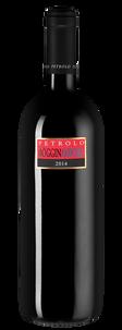 Вино Bogginanfora, Fattoria Petrolo, 2014 г.