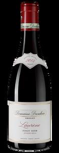 Вино Pinot Noir Laurene, Joseph Drouhin, 2013 г.
