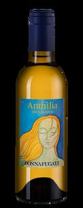Вино Anthilia, Donnafugata, 2017 г.