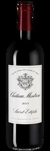 Вино Chateau Montrose, 2008 г.