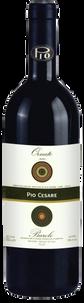 Вино Barolo Ornato, Pio Cesare, 2014 г.
