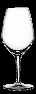 Набор из 4-х бокалов Spiegelau Special Glasses Rose для розового вина