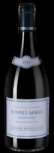 Вино Bonnes-Mares Grand Cru, Domaine Bruno Clair, 2014 г.